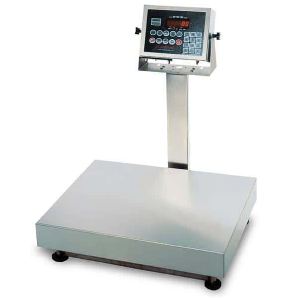 Detecto EB-300-210 Scale
