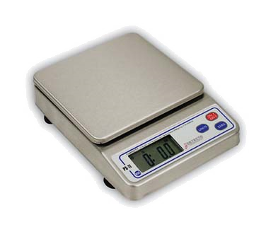 Detecto PS11 Scale