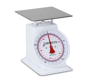 Detecto T5 Scale