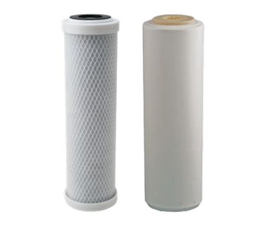 Dormont Manufacturing Manufacturing CBMX-S2S-PM Watts Hydro-Safe® Replacement Filter Pack