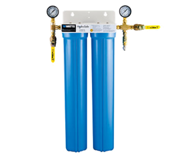 Dormont Manufacturing Manufacturing CLDBMX-S2L Watts Hydro-Safe® Cold Bev Max-S2L Filtration