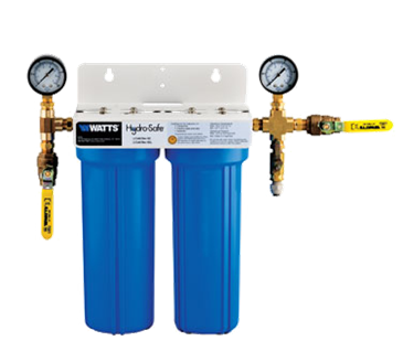 Dormont Manufacturing Manufacturing CLDBMX-S2S Watts Hydro-Safe® Cold Bev Max-S2 Filtration