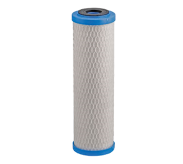 Dormont Manufacturing Manufacturing ESPMAXR-S-CB Watts Hydro-Safe® Carbon Block Filter