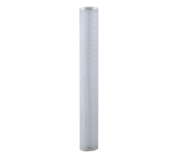 Dormont Manufacturing Manufacturing HSR-L-SED-50MP Watts Hydro-Safe® Pleated Sediment Filter