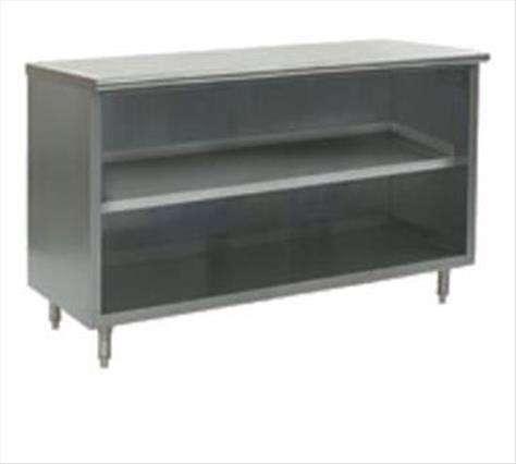 Eagle Group PCS1548SE-CS Spec-Master Plate Cabinet