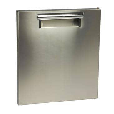 Electrolux Professional 206350 (DOOREL) Door