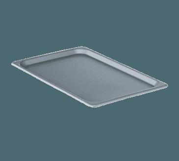 """Electrolux Professional 925000 (UPAN2011A) Universal Pan (12""""x20""""x3/4"""")"""