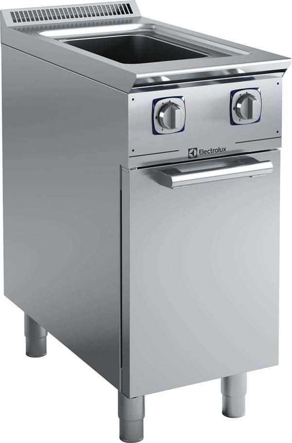 Electrolux Professional 169123 (ACPG25) EMPower Restaurant Range Pasta Cooker