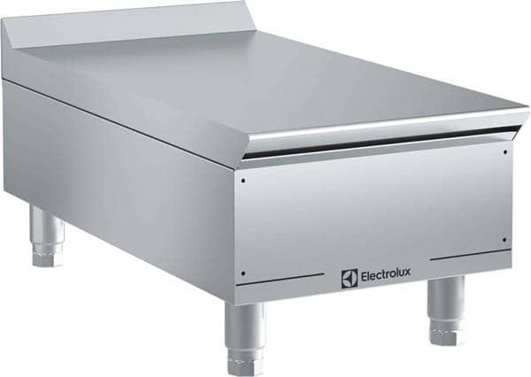 Electrolux Professional 169154 (AN16) EMPower Restaurant Range Work Top