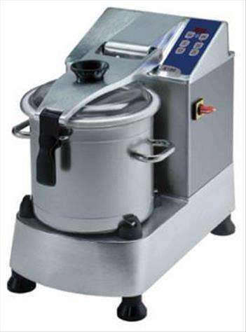 Electrolux Professional 600087 (K180S) Vertical Cutter/Mixer