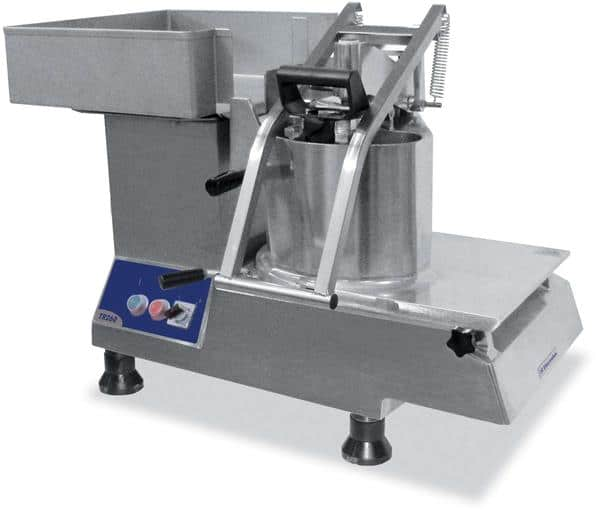 Electrolux Professional 603286 (TR260FH23U) High Volume Production Vegetable Cutter