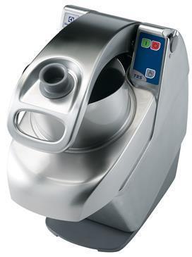 Electrolux Professional 603800 (TRS22NU) Vegetable Cutter