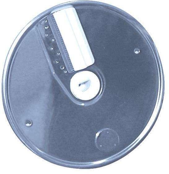 Electrolux Professional 653171 (ED2) Julienne Blade