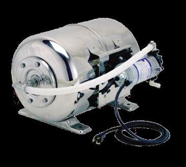 Everpure 804-037 SHURflo Water Boost System