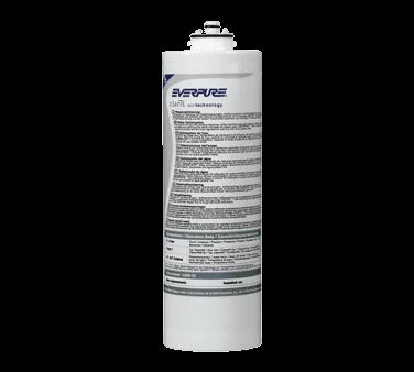 Everpure EV433910 Claris Small (S) Filter Cartridge