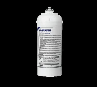 Everpure EV433912 Claris Large (L) Filter Cartridge