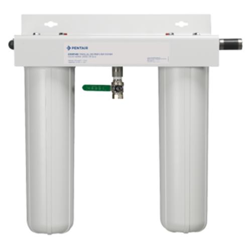 Everpure EV910024 202 Parallel Prefilter System