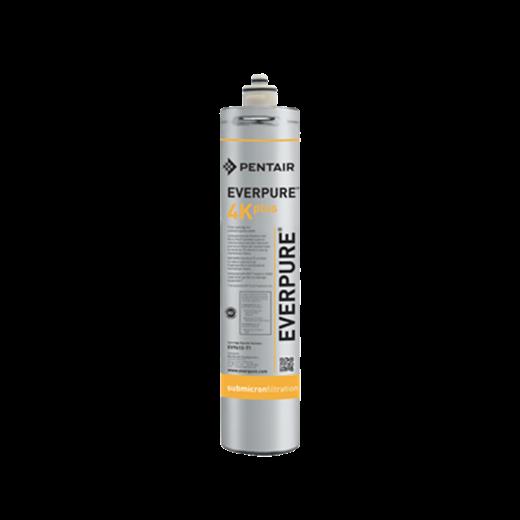 Everpure EV961271 4K-Plus Filter Cartridge