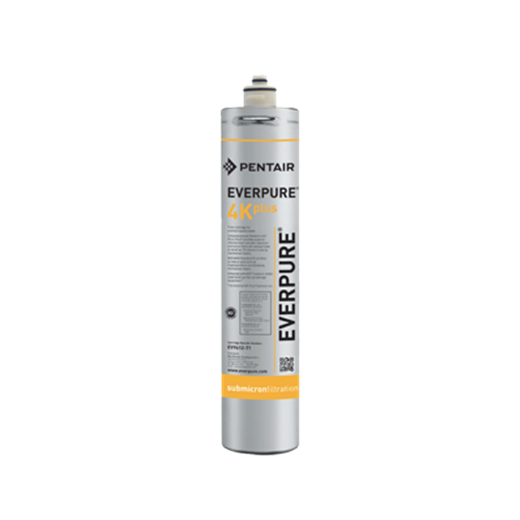 Everpure EV961276 Everpure® 4K-Plus Cartridge