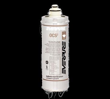 Everpure EV961807 OCS2 Replacement Cartridge