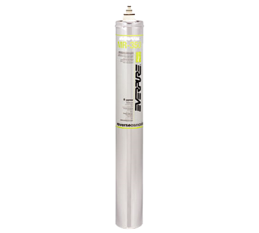 Everpure EV962707 MR350 Reverse Osmosis Replacement Cartridge
