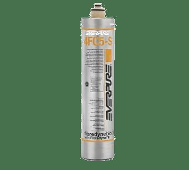 Everpure EV969331 4FC5-S Replacement Cartridge