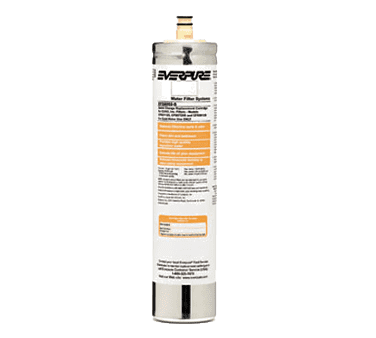 Everpure EV978112 EFS8002S Cartridge
