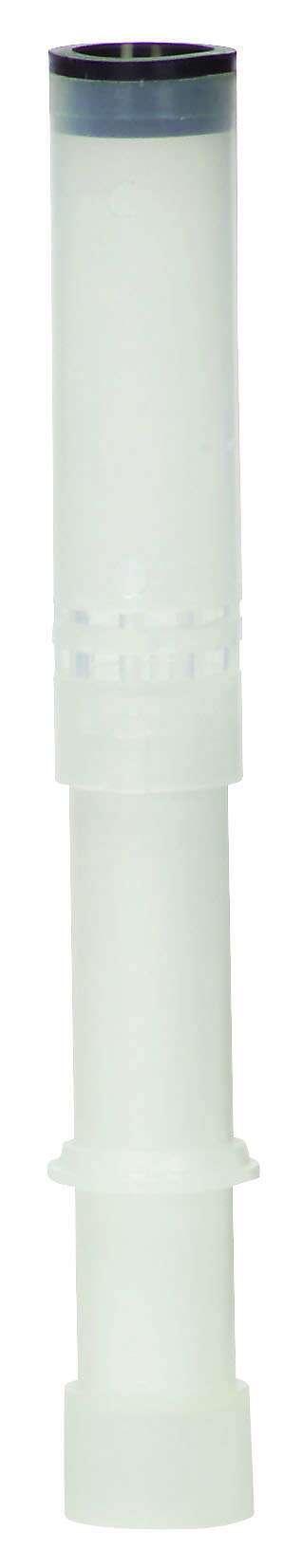 "Everpure EV979902 ScaleStick with HydroBlend"" compound"