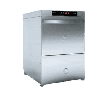 Fagor Dishwashing CO-402W EVO CONCEPT Glasswasher