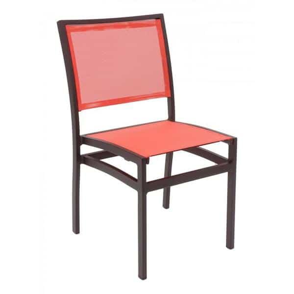 Florida Seating AL-5624-0 Side Chair