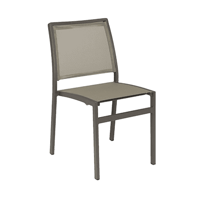 Florida Seating AL-5724S Side Chair