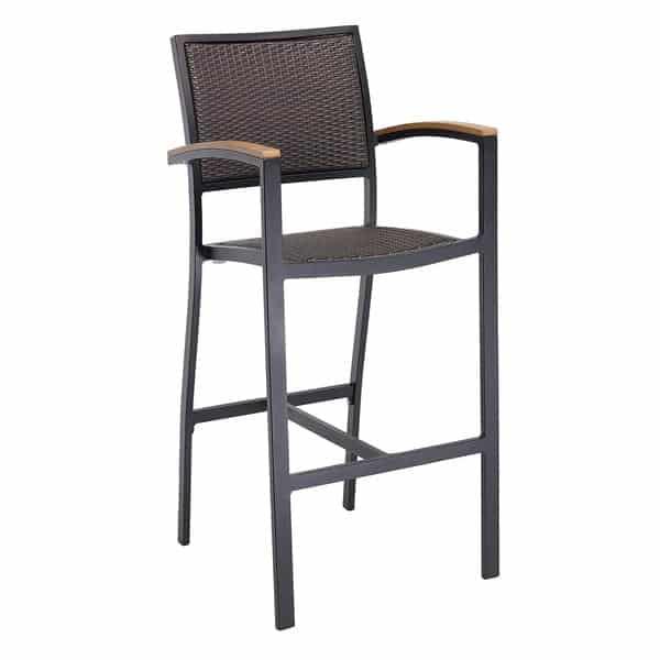 Florida Seating BAL-5625 Barstool