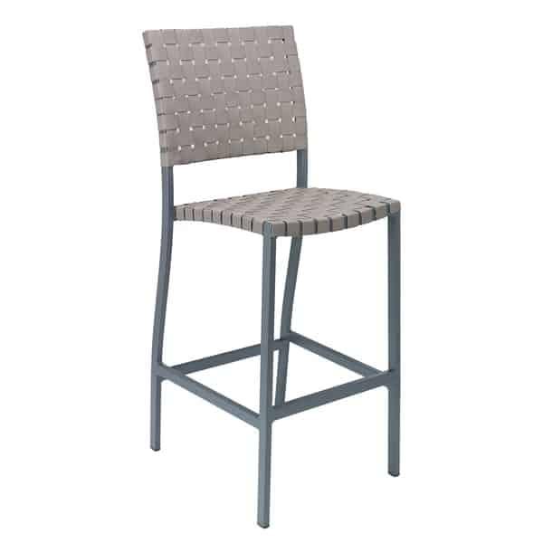 Florida Seating BAL-5800 Barstool