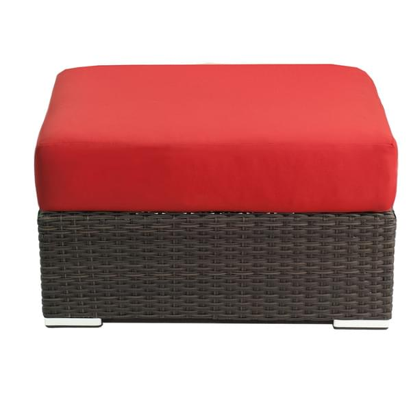 Florida Seating CB OTTOMAN CUSHION Cushion