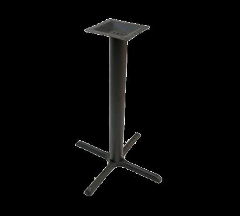 "Florida Seating CIB36X36/4""BAR Table Base"