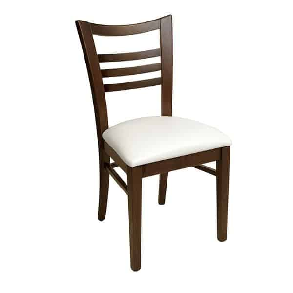 Florida Seating CN-200S GR1 Side Chair