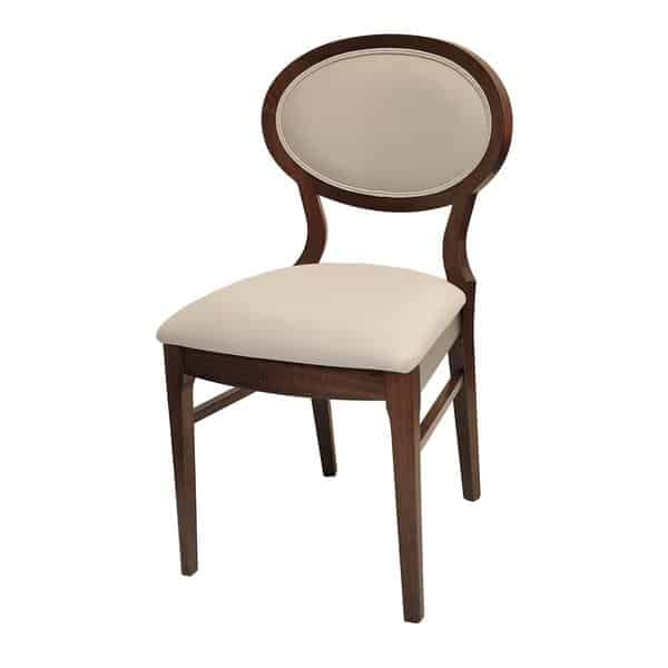 Florida Seating CN-305S COM Side Chair