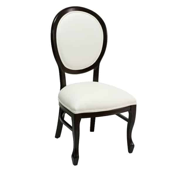 Florida Seating CN-347S GR1 Side Chair