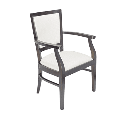 Florida Seating CN-4162A GR3 Arm Chair