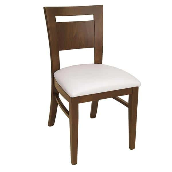 Florida Seating CN-450S GR7 Side Chair