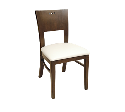 Florida Seating CN-94S-TRIO GR7 Side Chair