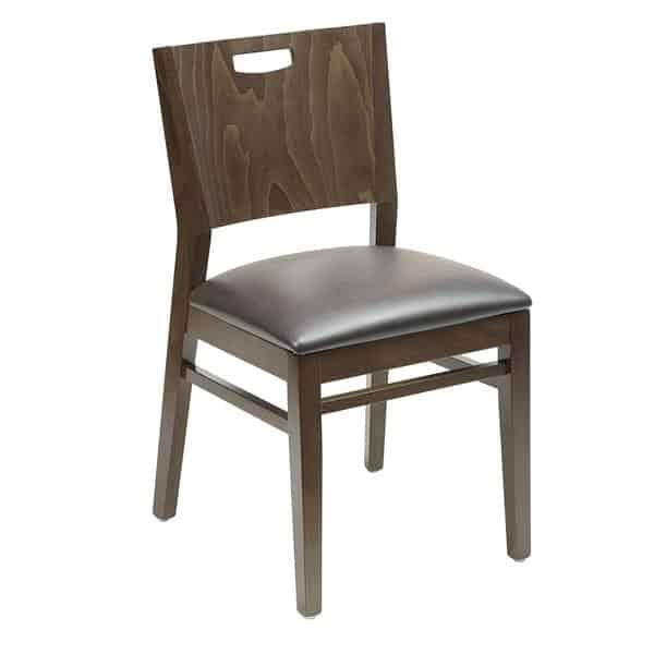 Florida Seating CN-AXTRID S GR3 Axtrid Side chair