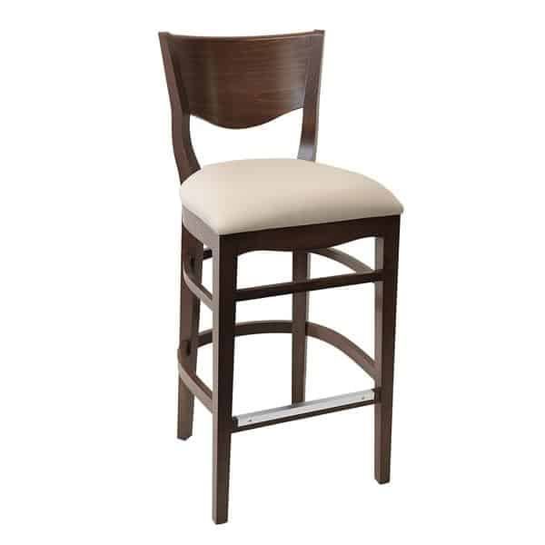 Florida Seating CN EPOCA B GR3 Epoca Barstool