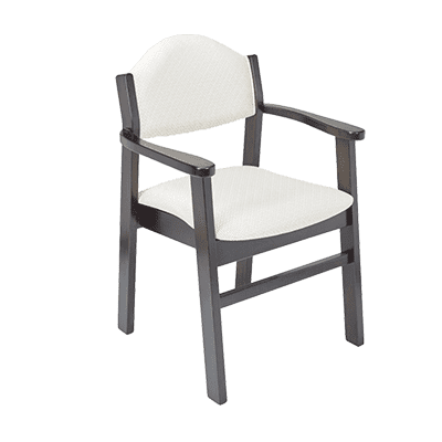 Florida Seating CN-FTR-2000 A GR1 Arm Chair
