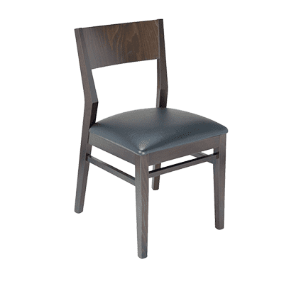 Florida Seating CN-JL S GR5 Side Chair