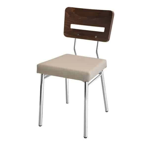 Florida Seating CN-MADISON S GR5 Madison Side Chair