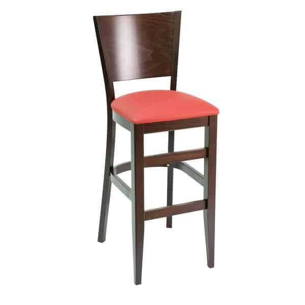 Florida Seating CON-11B GR3 Barstool