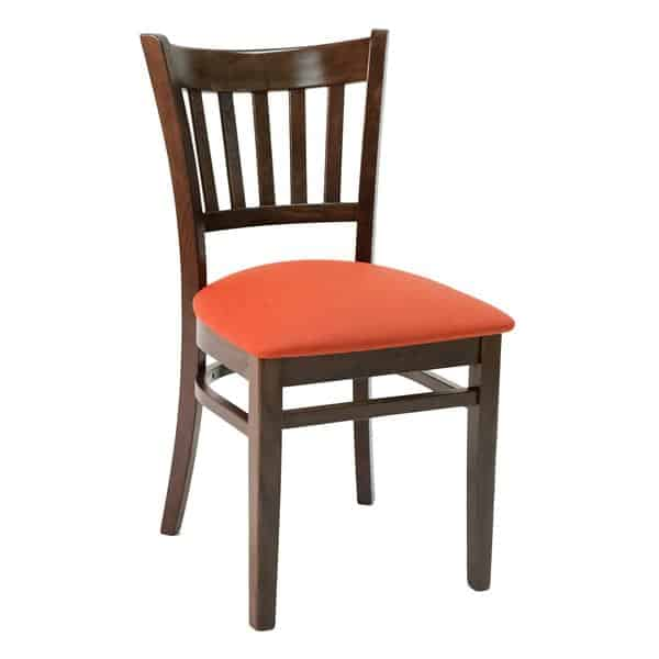 Florida Seating FLS-04S GR5 Side Chair