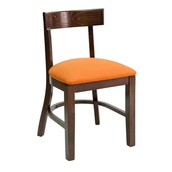 Florida Seating FLS-09S GR1 Side Chair