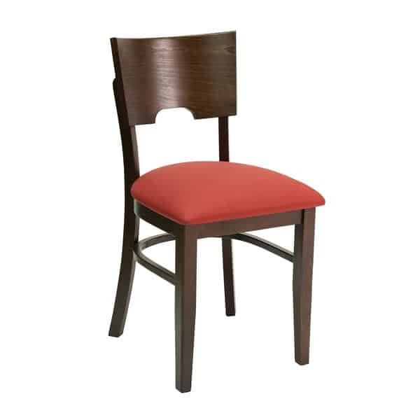 Florida Seating FLS-11S GR3 Side Chair